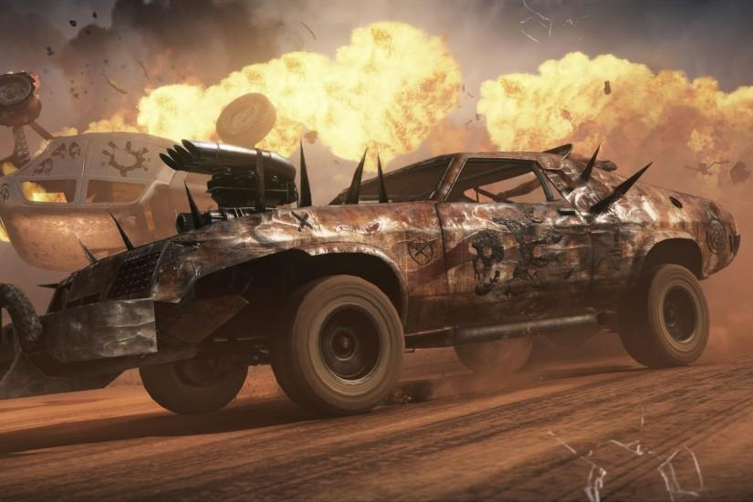 download free mad max wallpaper 1920x1080 for xiaomi