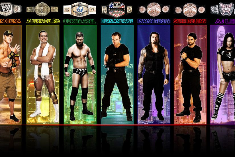 ... wallpapers wallpapersafari divaschionship explore divaschionship on  deviantart wwe raw superstars ...