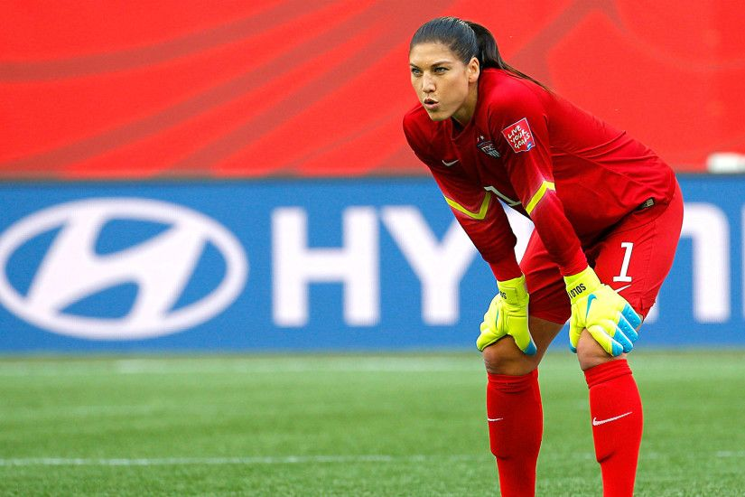 Hope Solo Images Download Free Hope Solo Images HD