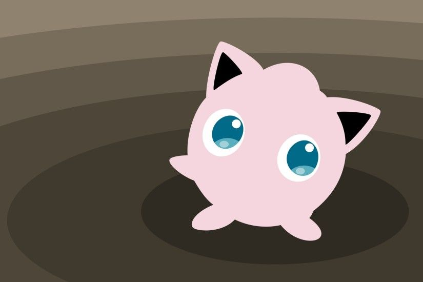 Jigglypuff Images Icons Wallpapers and Photos on Fanpop