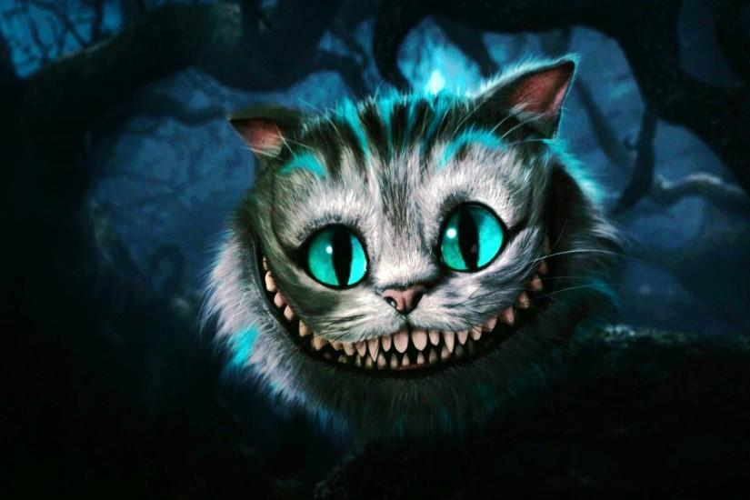 0 Cats Hd Wallpaper Cheshire Cat HD Wallpapers HD Wallpapers, Backgrounds,  Images .