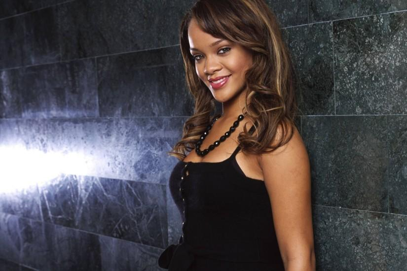 RIHANNA WALLPAPERS FREE Wallpapers & Background images .