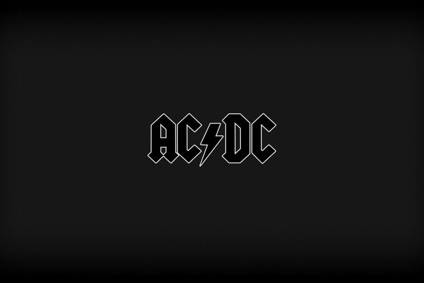 General 1920x1080 acdc AC/DC rock