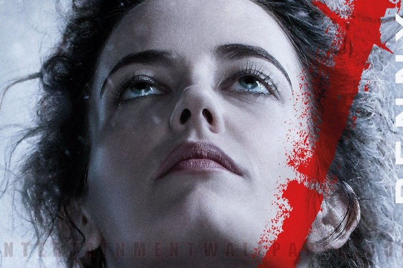 Penny Dreadful Wallpaper - Original size, download now.