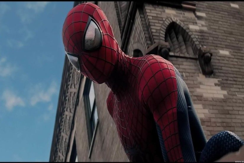 undefined The Amazing Spiderman 2 Wallpapers | Adorable Wallpapers