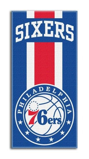 Philadelphia 76ers Wallpapers HD Free Download