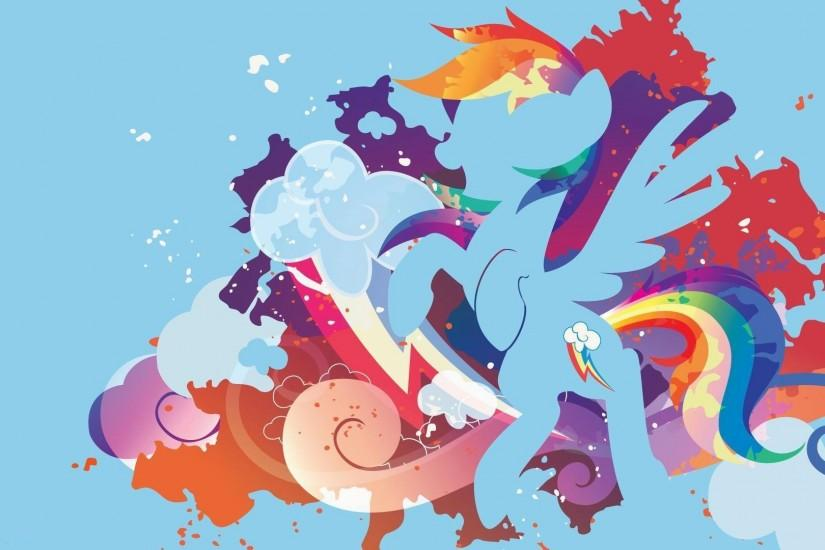 mlp wallpapers 1920x1080 for ipad 2