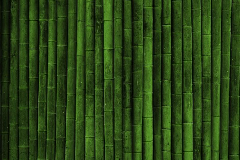 free bamboo background 1920x1200 for iphone 5s
