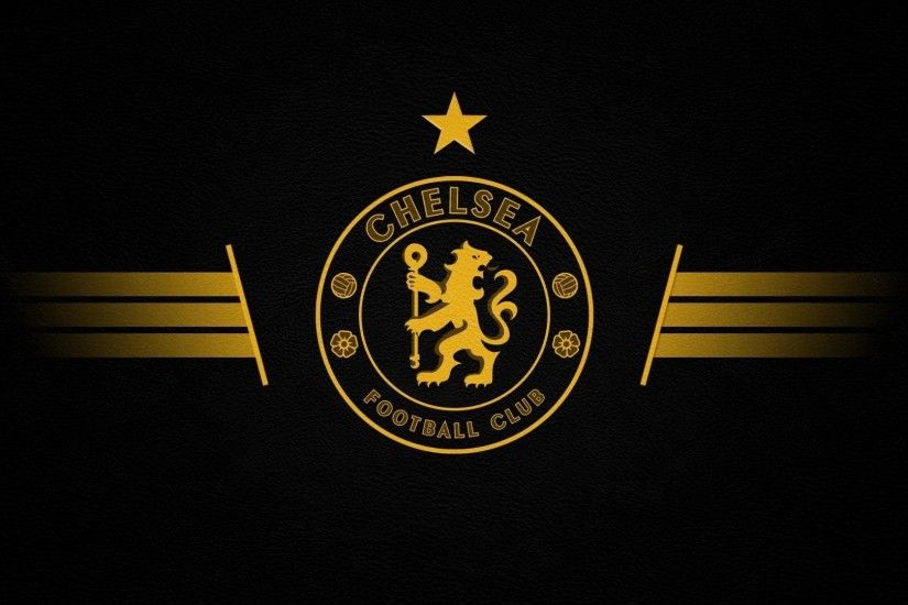 Chelsea-FC-Logo-Wallpapers