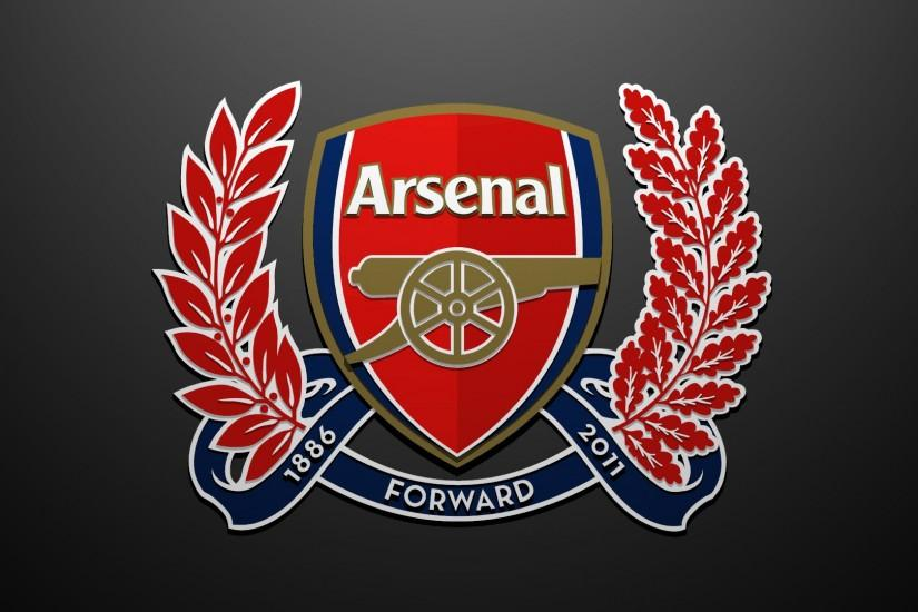 Arsenal FC Wallpaper for Iphone, Android, Windows 7, 8 - Hot HD .