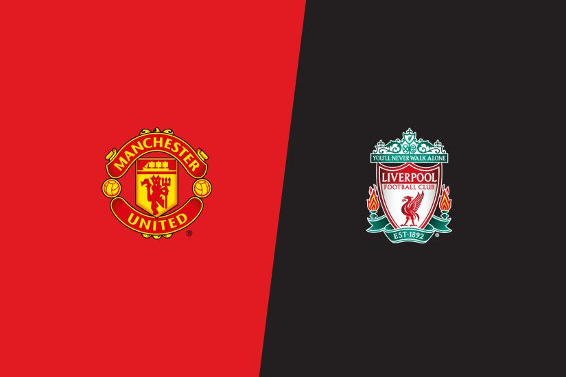Match preview: Manchester United v Liverpool - Official Manchester United  Website