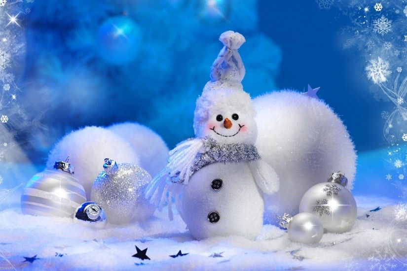 cute-christmas-wallpapers-hd .