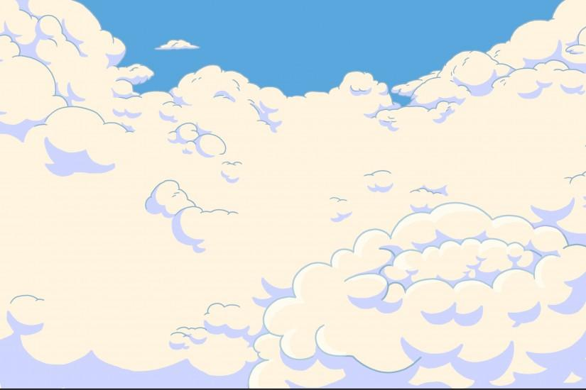 adventure time background 3803x2149 for 1080p