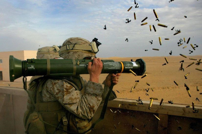 military,USA military usa us marines corps ammunition rocket launcher  bullets wallpaper – Soldiers Wallpaper – Desktop Wallpaper