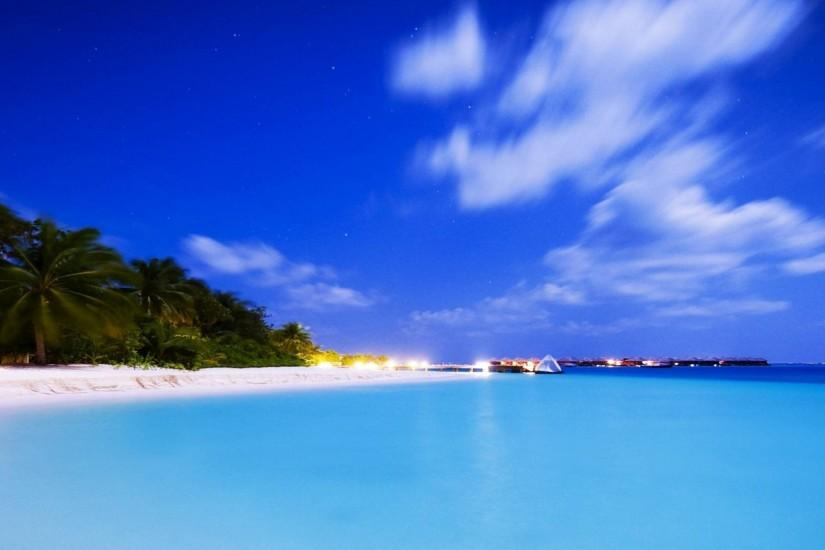 Wallpaper 3840x1080 ·① Download free awesome wallpapers ...