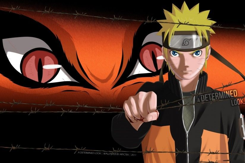 HD Naruto Shippuden Awesome Phone Backgrounds.