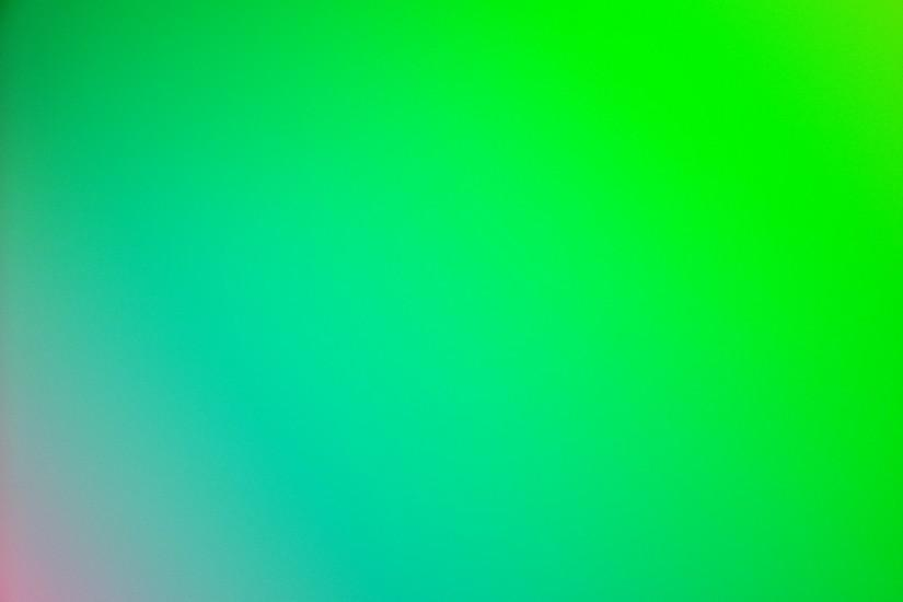 gradient background 2048x1536 for windows 7