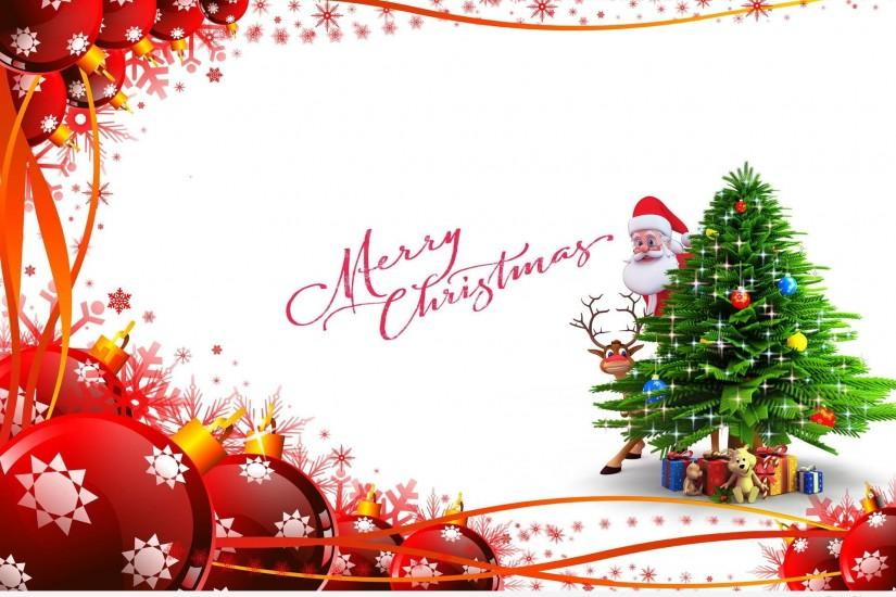merry christmas wallpaper 1920x1307 for tablet