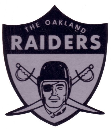 Raiders Logo Wallpaper Widescreen HD Attachment 14105 - HD .