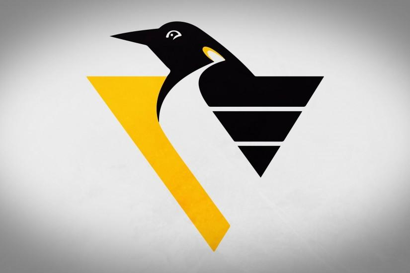 Pittsburgh Penguins Computer Wallpapers, Desktop Backgrounds .