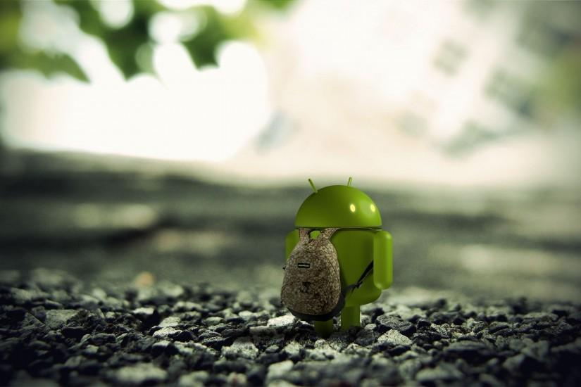 android-logo-wallpaper-4