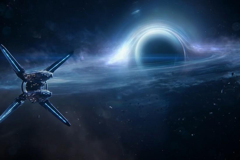 download mass effect andromeda wallpaper 1920x1080