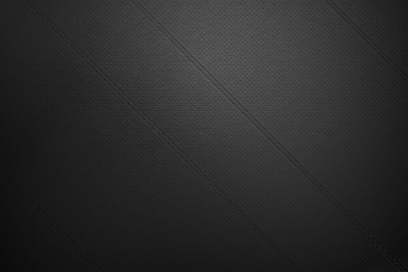 Plain Leather BG – 1920×1200