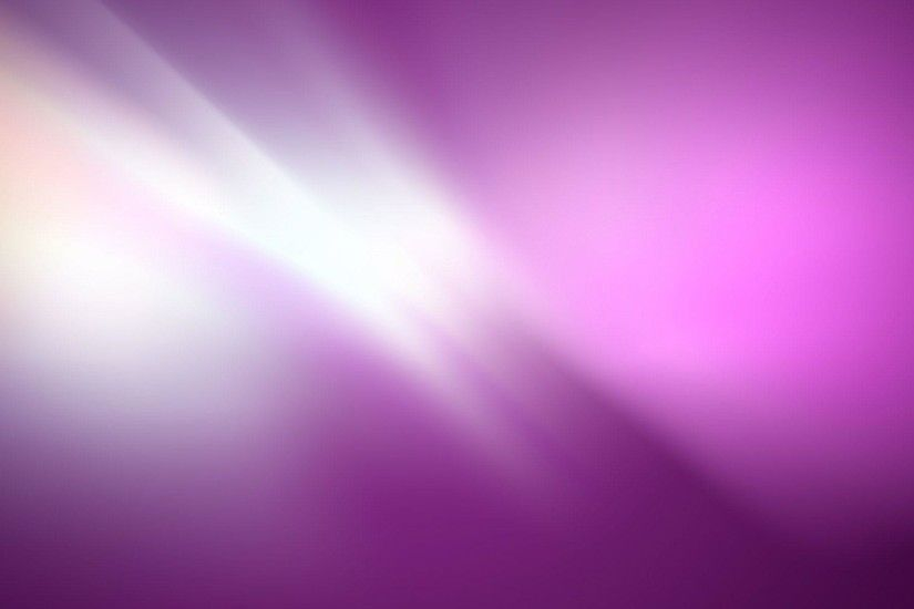 Abstract Purple Wallpapers - Full HD wallpaper search