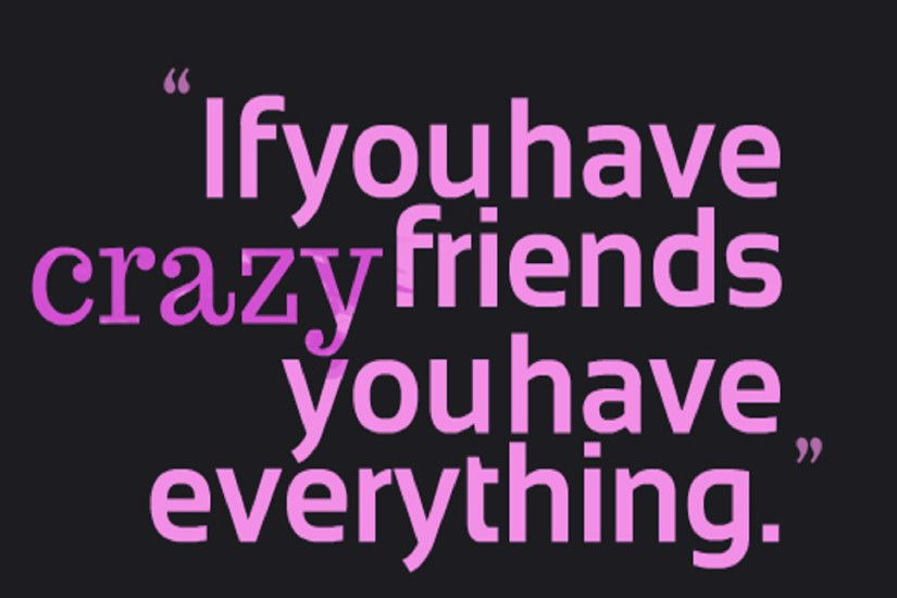 ... Funny-Quotes-For-Friends-Pictures-free-hd-wallpapers ...