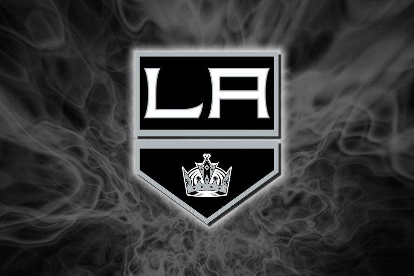 La Kings Wallpaper 20014