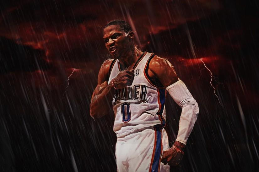 full size russell westbrook wallpaper 1920x1080