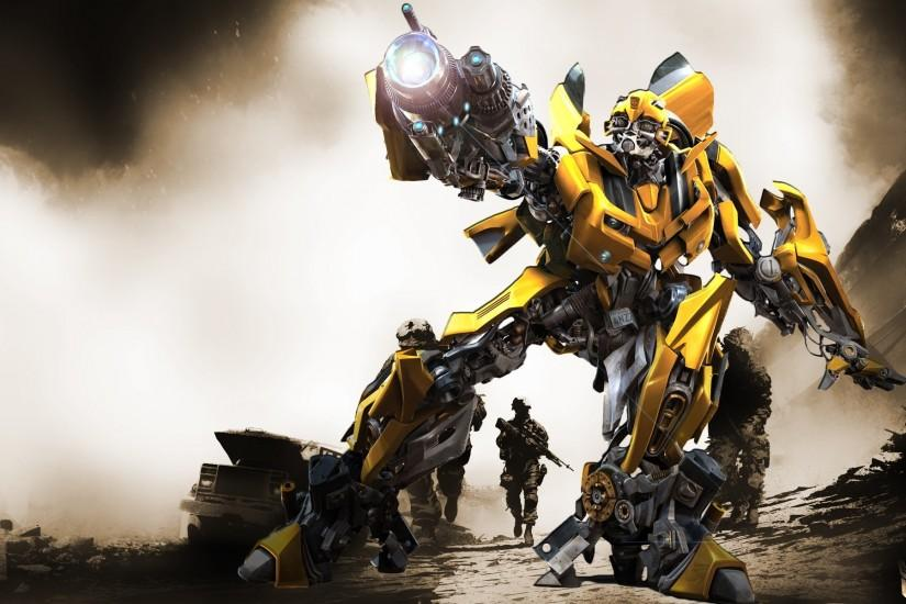 amazing transformers wallpaper 1920x1200