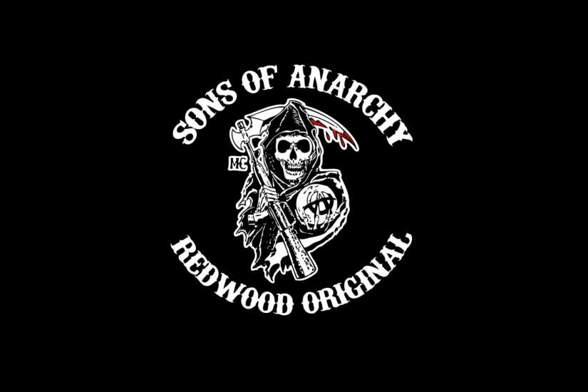 sons of anarchy wallpaper 1920x1080 windows xp