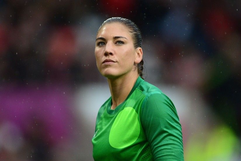 free pictures hope solo, 1920x1080 (275 kB) | ololoshenka | Pinterest | Hope  solo, Free pictures and Pictures