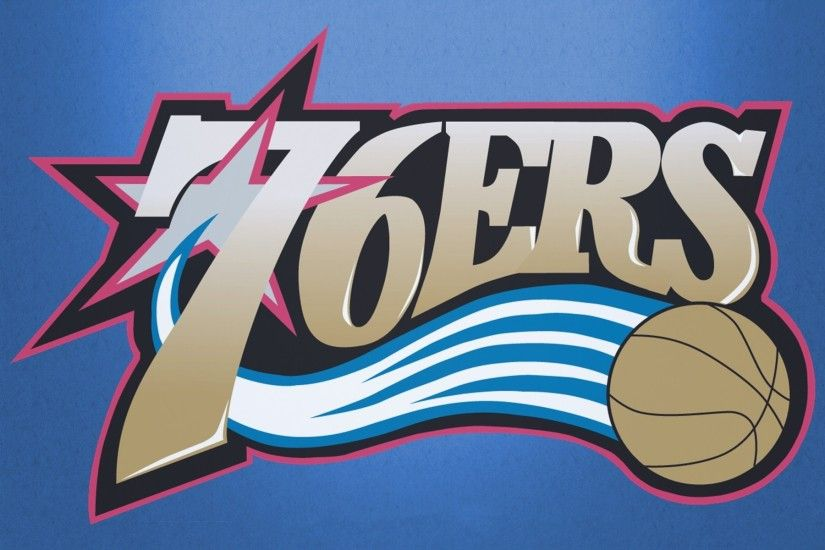 logo 76ers background hd background wallpapers free cool tablet smart phone  4k high definition 1920×1200 Wallpaper HD