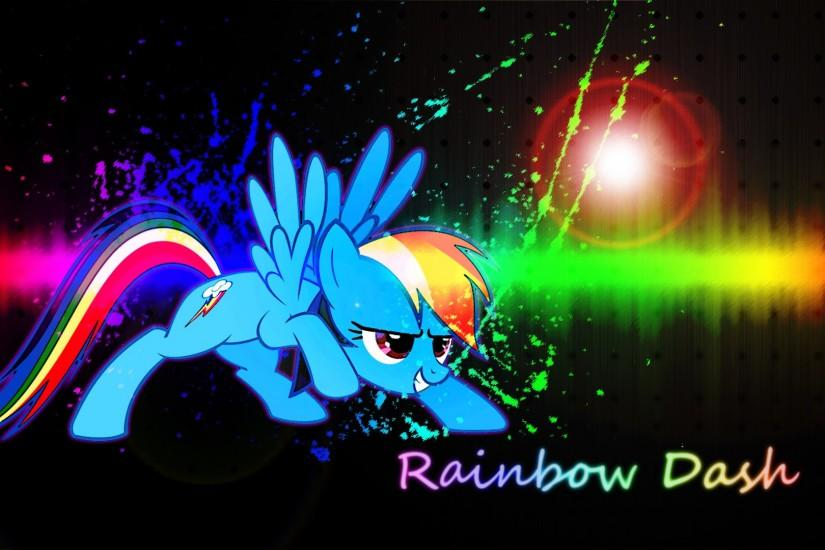 best rainbow dash wallpaper 1920x1080 meizu