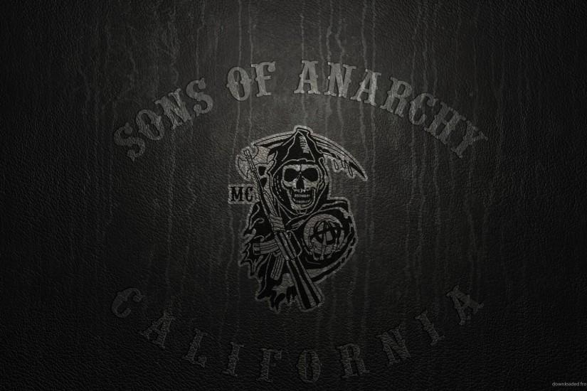 widescreen sons of anarchy wallpaper 1920x1080
