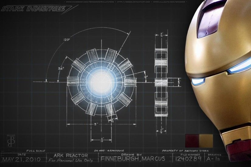 wallpaper.wiki-Picture-of-Arc-Reactor-Iron-Man-