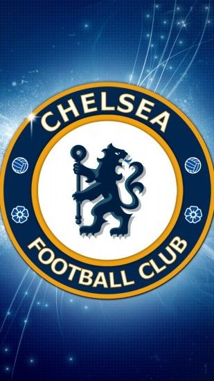 Chelsea Fc Wallpaper for iphone 5