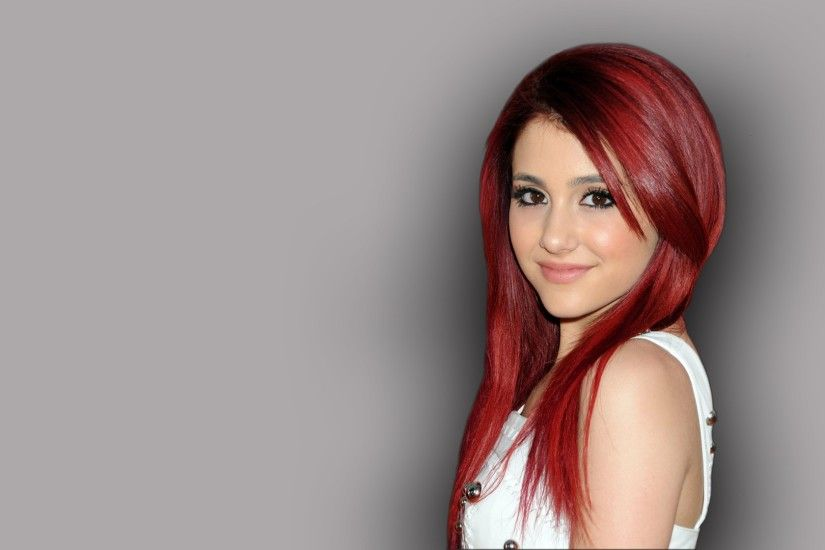 Ariana Grande Wallpaper Coll HD