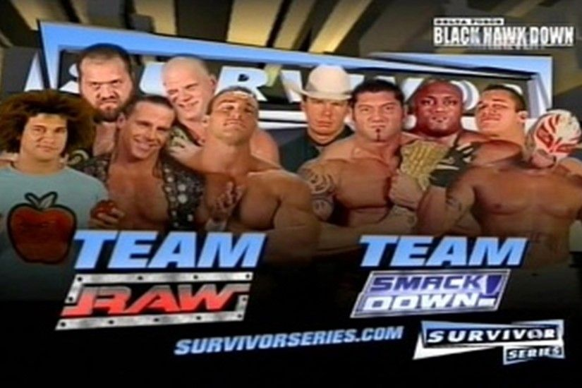team-raw-team-smackdown