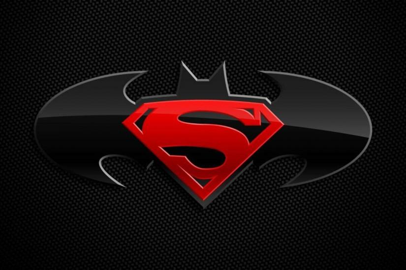 download free superman wallpaper 1920x1080 for iphone 7
