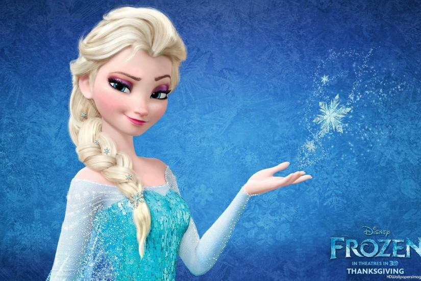 download frozen wallpaper 1920x1200 laptop