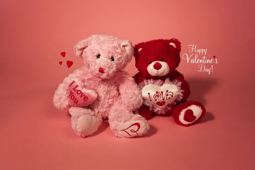 Valentines Day Cute Wallpaper
