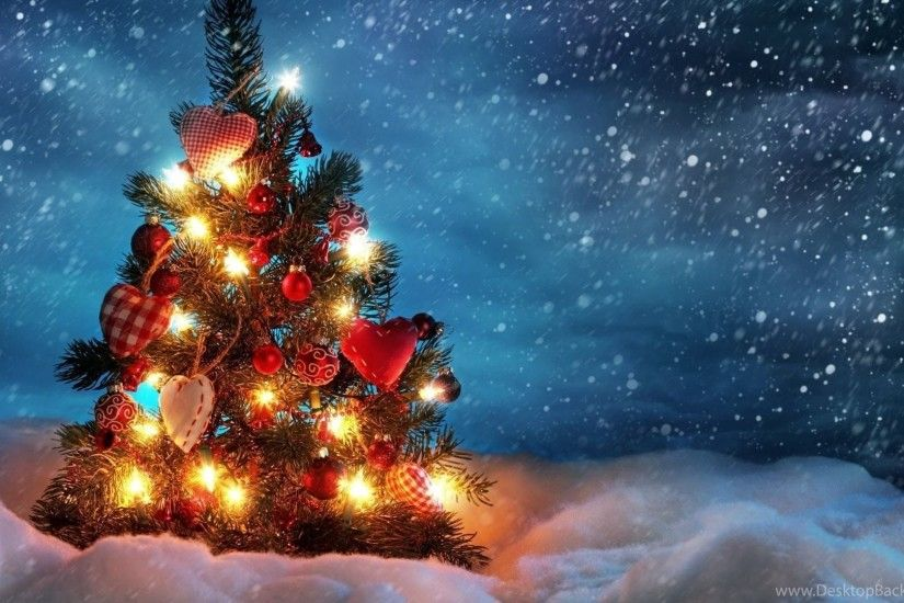 Cute Christmas Desktop Wallpaper, Cute Christmas Backgrounds .