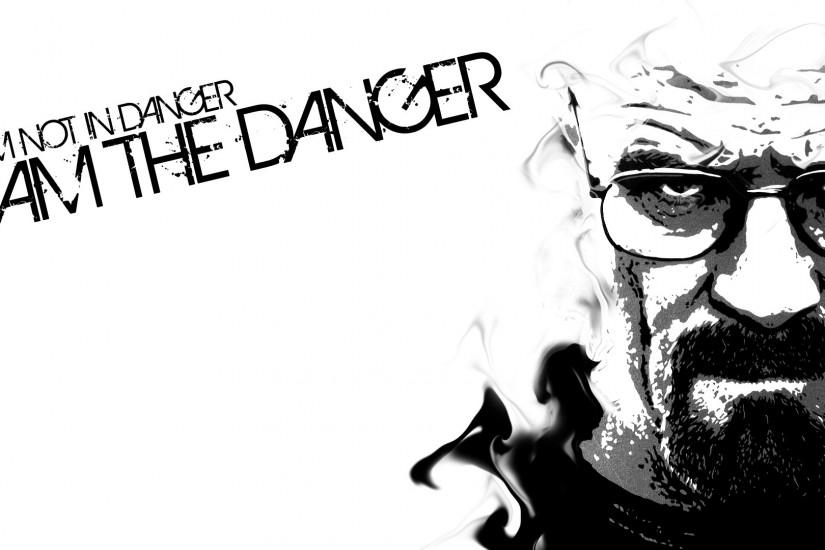 most popular breaking bad wallpaper 1920x1080 ipad retina