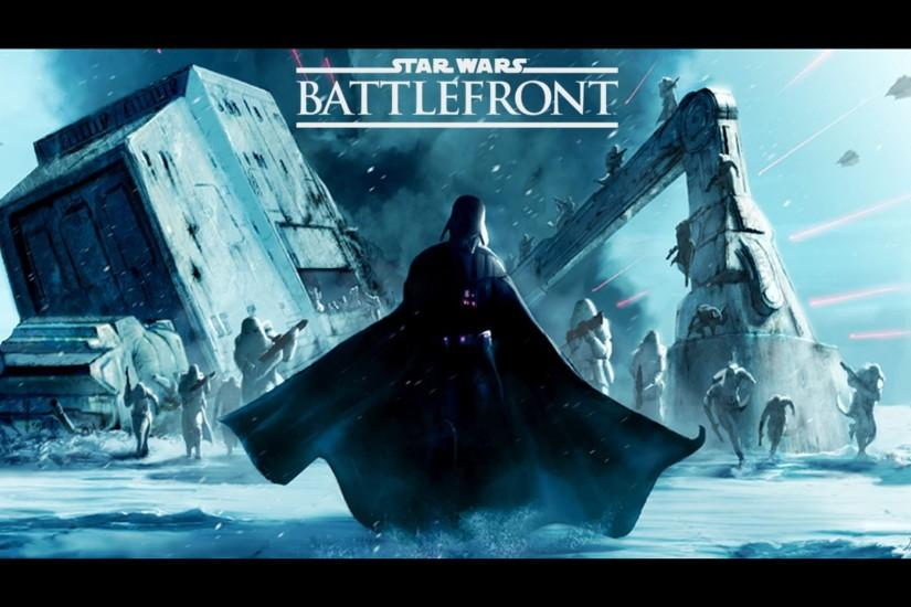 download star wars battlefront wallpaper 1920x1080 for htc