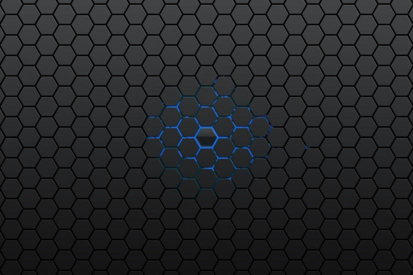 most popular honeycomb background 1920x1080 for 4k monitor