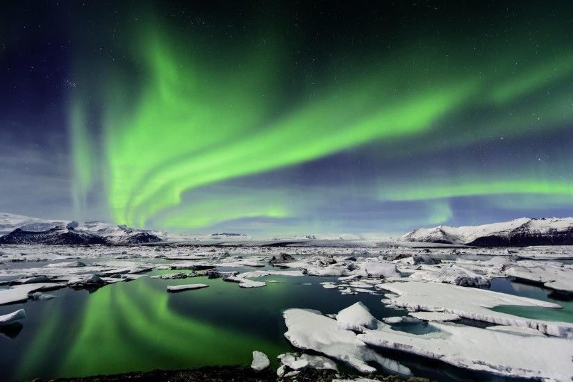 Northern Lights Live Wallpaper Android Apps on Google Play