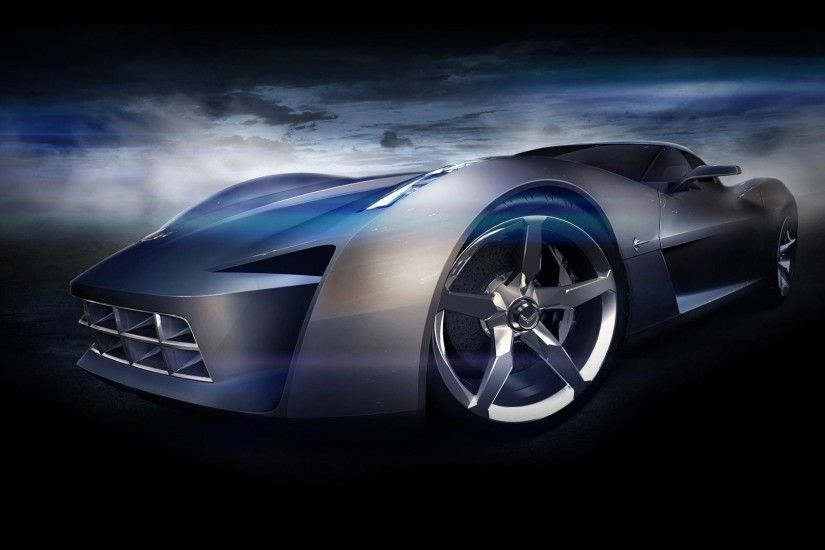 1920x1080 high definition Cool dazzle sports car backgrounds wide wallpapers :1280x800,1440x900,1680x1050